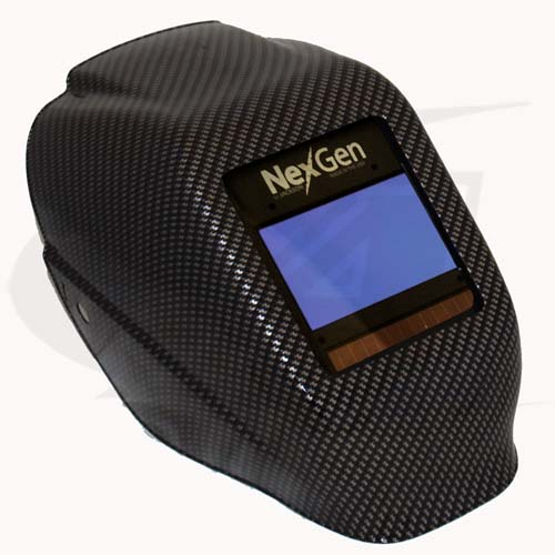 Jackson quot carbon fiber welding helmet style options ebay